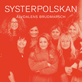 Systeroplskan cover